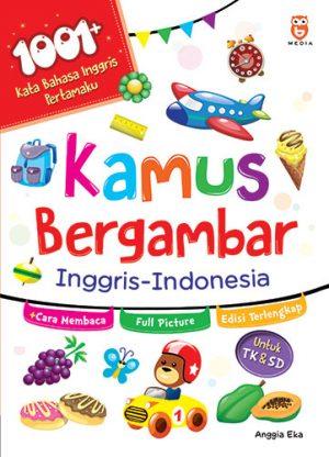 kamus-bergambar-inggris-indonesia-bmedia