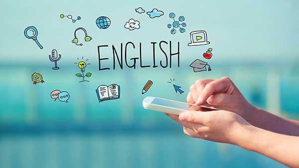 tip belajar bahasa inggris