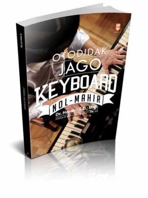 otodidak jago keyboard